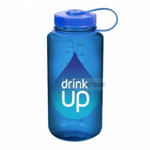 Bình nước Nalgene Everyday Tritan WMB 1000ml