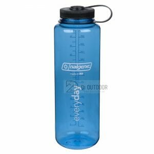 Bình nước Nalgene Everyday Silo Tritan WMB 1500ml