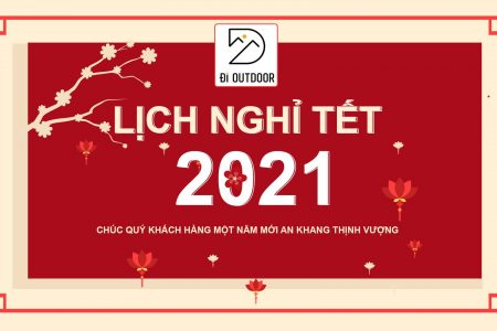 lich nghi tet 2021